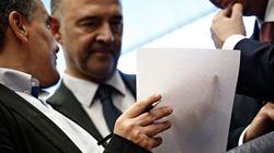 Συμφωνία για το χρέος: Αγοράζουμε χρόνο με αντίτιμο την αυστηρή