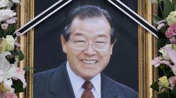 정치 9단 김종필 전 총리가 남긴 어록