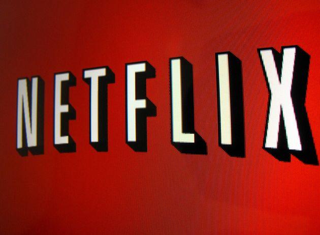 Το Netflix απέλυσε τον υπεύθυνο επικοινωνίας επειδή χρησιμοποίησε προσβλητική λέξη για τους