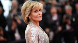 Τιμητική διάκριση για τη Jane Fonda. Θα βραβευτεί για την προσφορά της στην έβδομη τέχνη από τον Michael