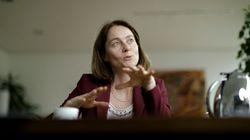 Ministerin Barley will WhatsApp-Änderung erzwingen – so würde sie Nutzer