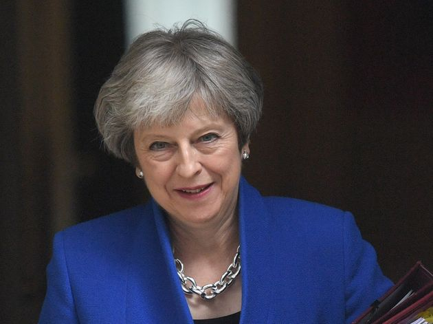 Thousands are due to descend on Westminster on Saturday tocall for a referendum on the terms of...