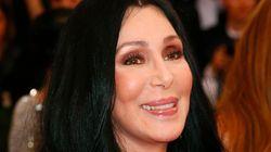 Ηρωίδες! Η Cher αποκαλύπτει πως μαζί με τη Meryl Streep έσωσαν μια γυναίκα από επίθεση στο
