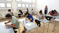 Baccalauréat: Un Taux de réussite de 30.9 %, tous les détails