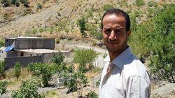 Libérez Marzoug Touati