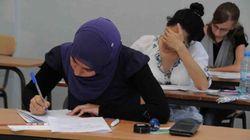 Ouyahia justifie à son tour la coupure d'Internet par le comportement de certains
