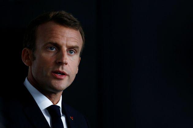 Το Παρίσι θέλει να «ευρωποιήσει» την υποδοχή, το άσυλο και τις