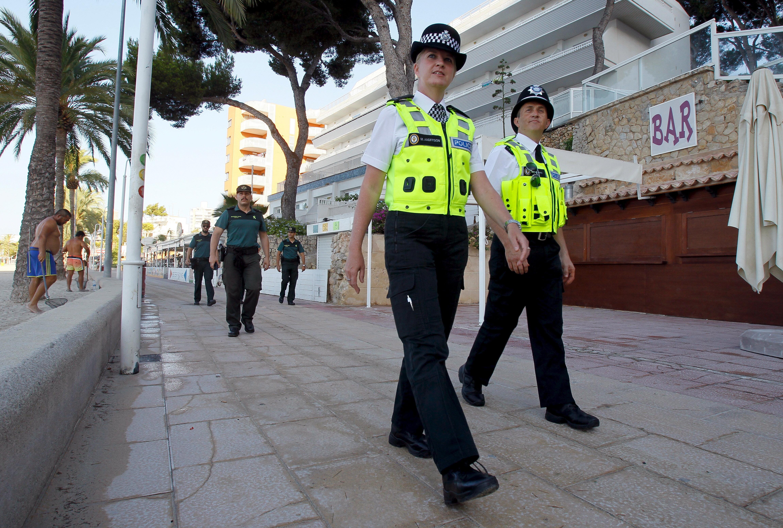 Mallorca: Putzfrau findet Deutschen tot in Hotelzimmer – Polizei rätselt über
