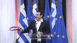 Γερμανικός Τύπος: Ελλάδα, μία κρίση που (δεν)