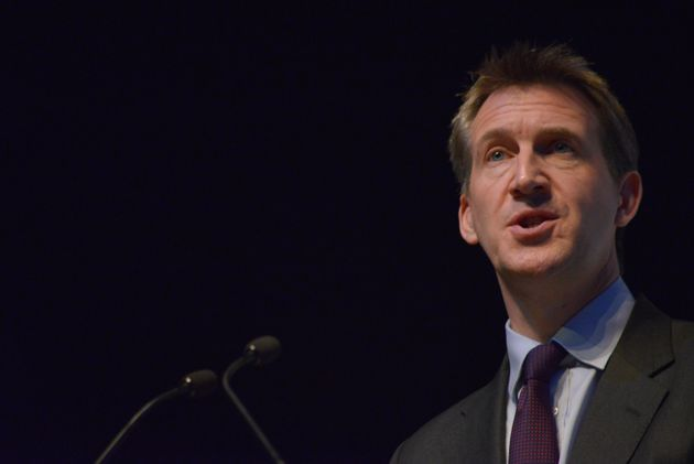 If We Get It Right, Devolution Offers The North's Working People A Greater Say In The Choices Affecting...