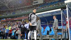 Aussortierter Mesut Özil: So reagierte er gleich nach dem Deutschland-Sieg
