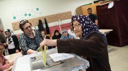 Turquie: test électoral pour Erdogan face à une opposition