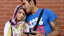 Διέξοδος στο προσφυγικό η «αλβανική