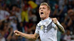Toni Kroos legt nach Fan-Schelte nach – und übt harte Kritik an