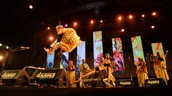 Relève assurée, le Festival Gnaoua d'Essaouira clôture sa 21e édition aux rythmes de la