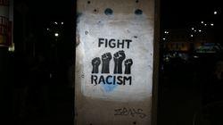 Επίθεση από 4 Έλληνες δέχθηκε 17χρονος από το Πακιστάν στη