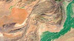 Πάνω από το 90% του εδάφους της Γης θα έχει υποβαθμισθεί έως το