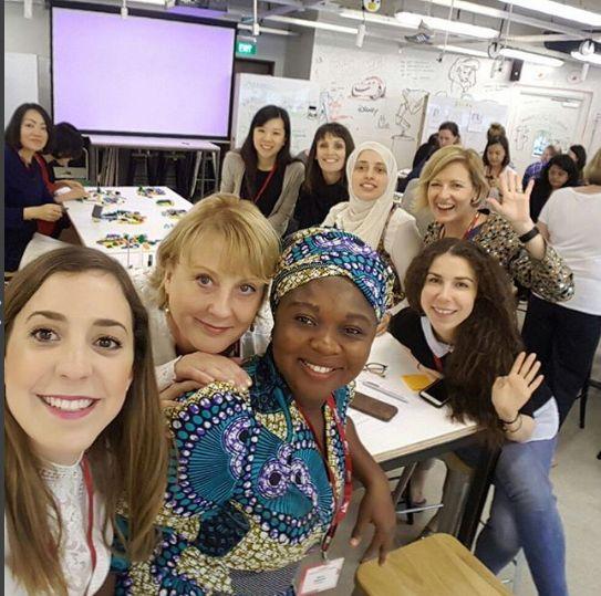 Appel à candidature: Cartier Women's Initiative Awards cherche des femmes entrepreneurs