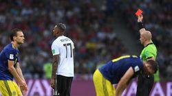 Nach Deutschland-Sieg: Jetzt rechnet Matthäus mit Boateng ab
