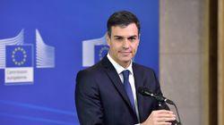 Σάντσεθ: Η Μαδρίτη είναι προσηλωμένη σε μια ευρωπαϊκή λύση για το