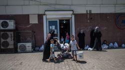 Türkei-Wahl: In einer Stadt zeigt sich Erdogans verzweifelter