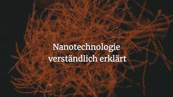 Nanotechnologie verständlich