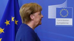 Merkel äußert sich nach Asyl-Gipfel: Die 3 wichtigsten