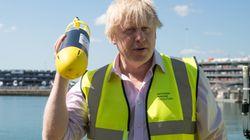 Boris Johnson Should Resign Over Heathrow Expansion, Says Senior Tory