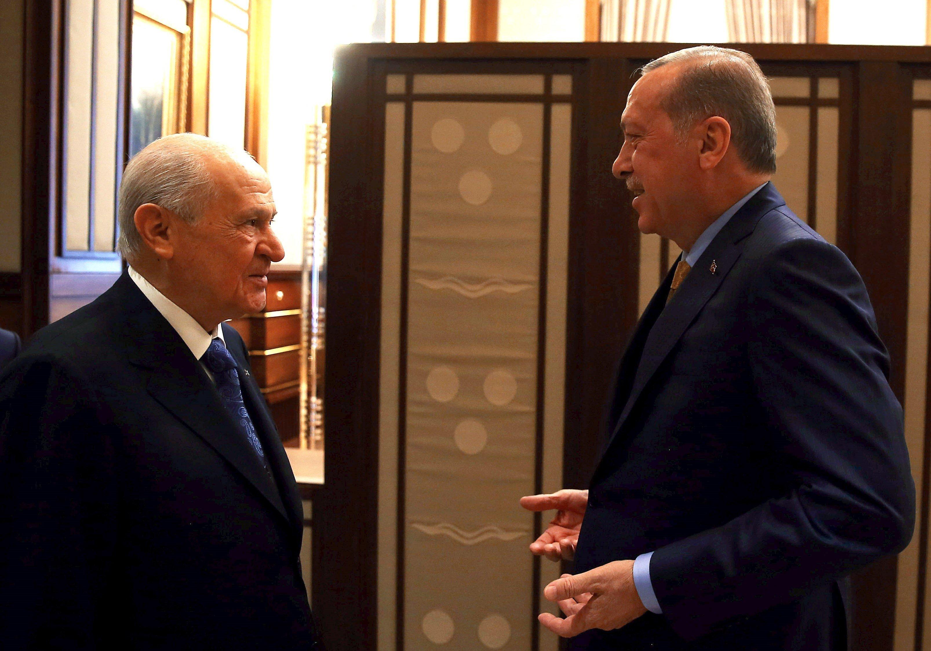 Der große Gewinner der Türkei-Wahl ist schlimmer als Erdogan