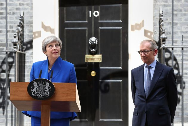 How Brexit Stopped Abortion Being Decriminalised In England And