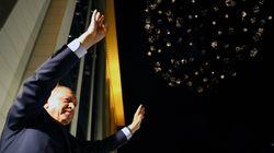Νίκη Ερντογάν στις τουρκικές εκλογές. Πανίσχυρος Πρόεδρος με 52,4% και 293 έδρες στη