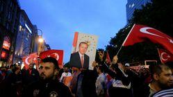 Γιατί ο Ερντογάν κερδίζει ακόμα τις εκλογές μετά από 16