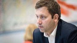 SPD-General Klingbeil über Asylstreit: