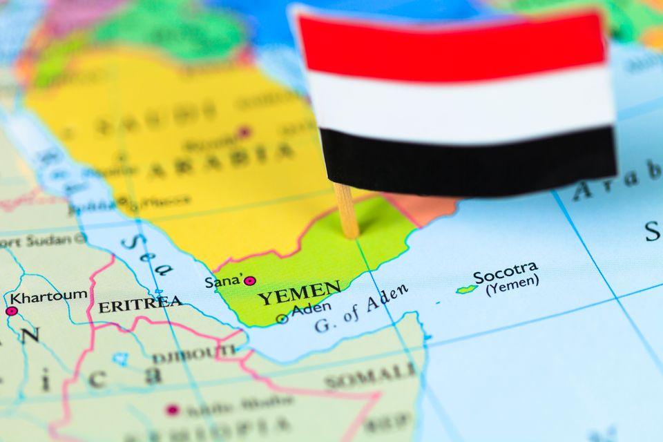 예멘인들이 고국을 떠난 이유는 그때의 우리와
