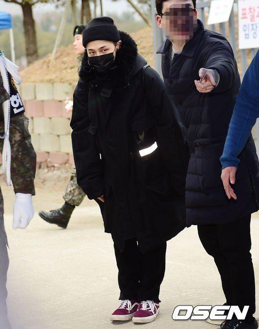 [전문] YG 측