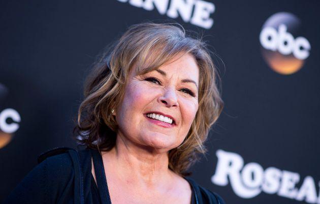 Η δημόσια συγνώμη της Roseanne Barr για τα ρατσιστικά σχόλια: Δεν τα