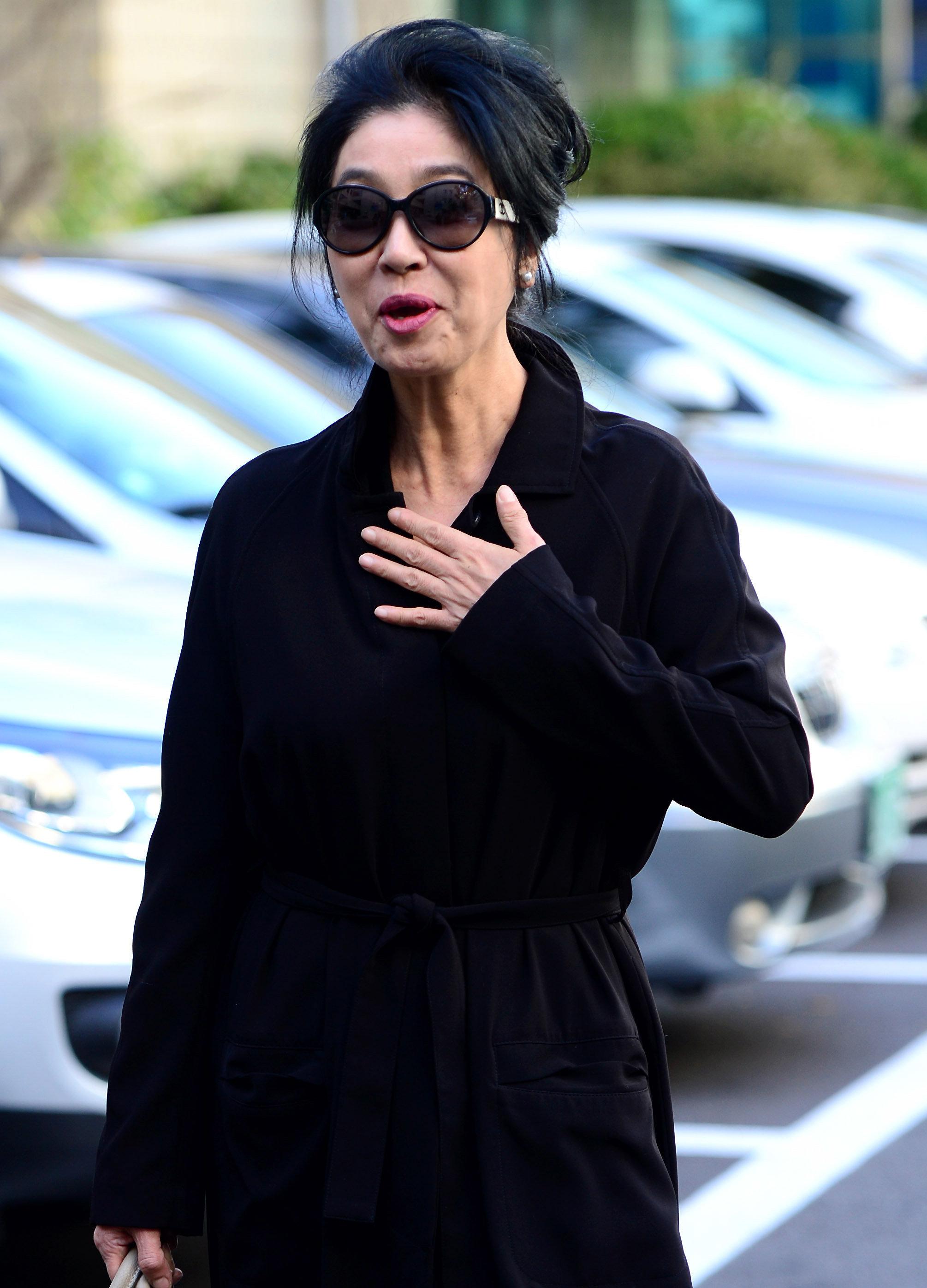 [팩트체크] 김부선-이재명의 '2009년 옥수동 밀회' 관련 주장을 들여다봤다