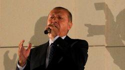 Τουρκικές Εκλογές: Μια πρώτη αποτίμηση και πιθανολόγηση. Η επόμενη μέρα του