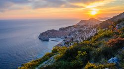 Why Croatia Is Becoming The Go-To Destination For