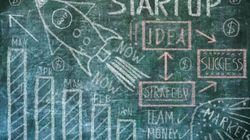 Création prochaine d'un fonds de soutien régional au profit des startups