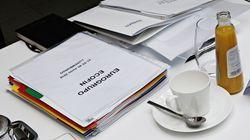 Moody's: Η συμφωνία του Eurogroup ορόσημο για την ανάκαμψη της