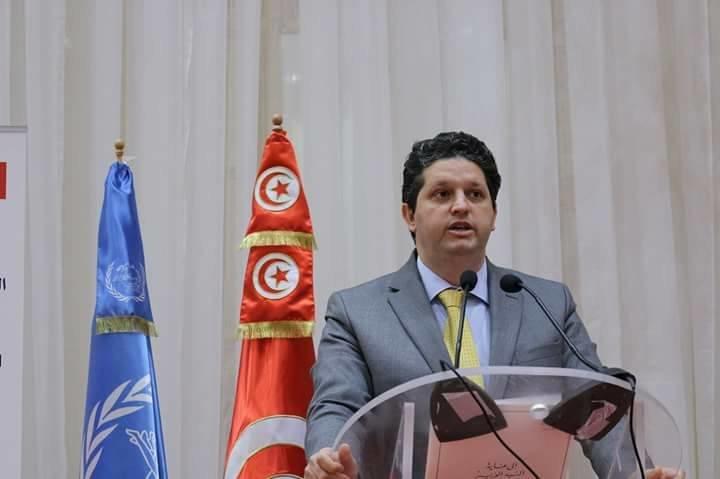 Le ministre du Commerce Omar El Behi explique pourquoi le prix du carburant a