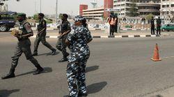 Νιγηρία: Τουλάχιστον 86 νεκροί σε συγκρούσεις μεταξύ κτηνοτρόφων και