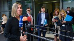Επιφυλάξεις Κρατών - Μελών για την ευρωπαϊκή προοπτική πΓΔΜ και