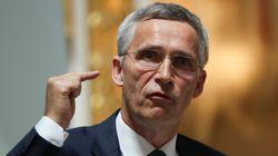 Στόλτενμπεργκ: Το ΝΑΤΟ θα καλέσει την πΓΔΜ μόνο αν επικυρώσει τη συμφωνία και υπερισχύσει το «ναι» στο