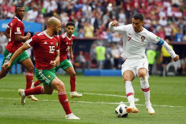 Espagne-Maroc et Portugal-Iran: Sur quelles chaînes voir les derniers matchs du groupe