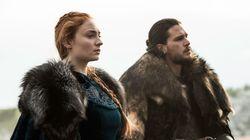 Game of Thrones Vs Ιστορία:Ποια πραγματικά πρόσωπα και γεγονότα ενέπνευσαν τους ήρωες που έπλασε ο