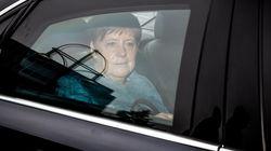 ARD-Journalist fordert Merkels Rücktritt: