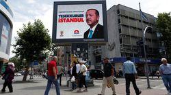 Ο «τροτσκιστής» Ερντογάν και η πραγματική «νίκη» της Τουρκίας απέναντι στη