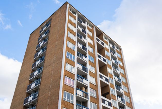 One In Four London Renters Would Give Up Central Heating For Cheaper